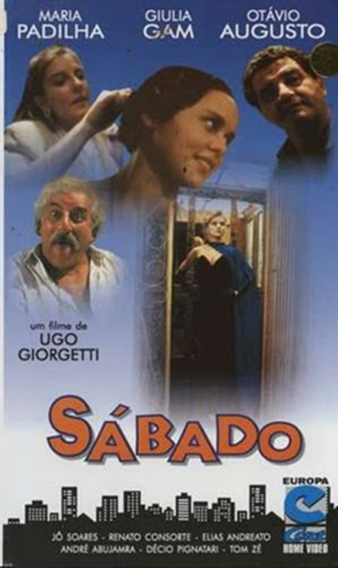 sabado-poster01