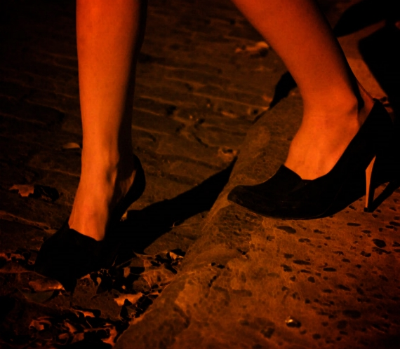prostitution03