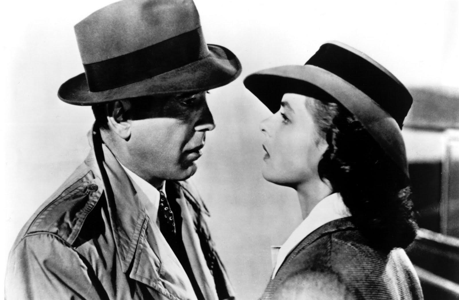 Obra se tornou clássica ao abordar a impossibilidade do amor (Foto: Reprodução)