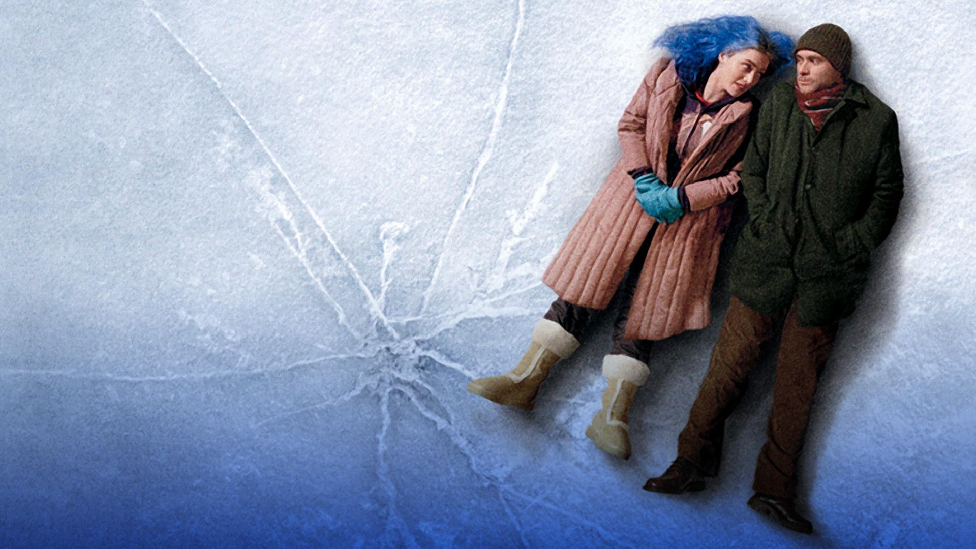 O filme é elevado a um caráter metafórico excepcional (Foto: Reprodução)