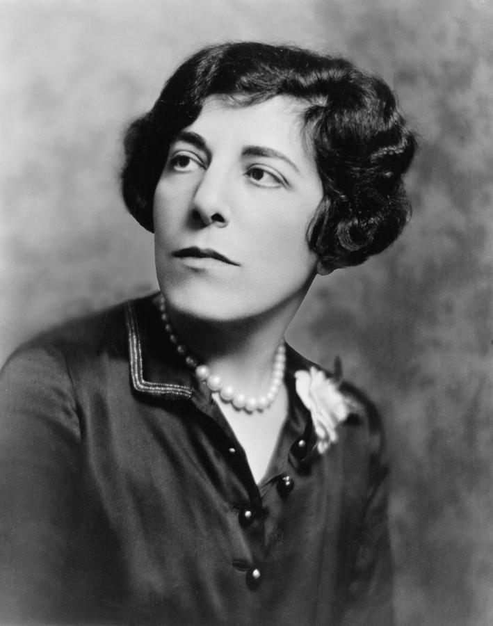 edna-ferber-1887-1968-author-of-many-everett