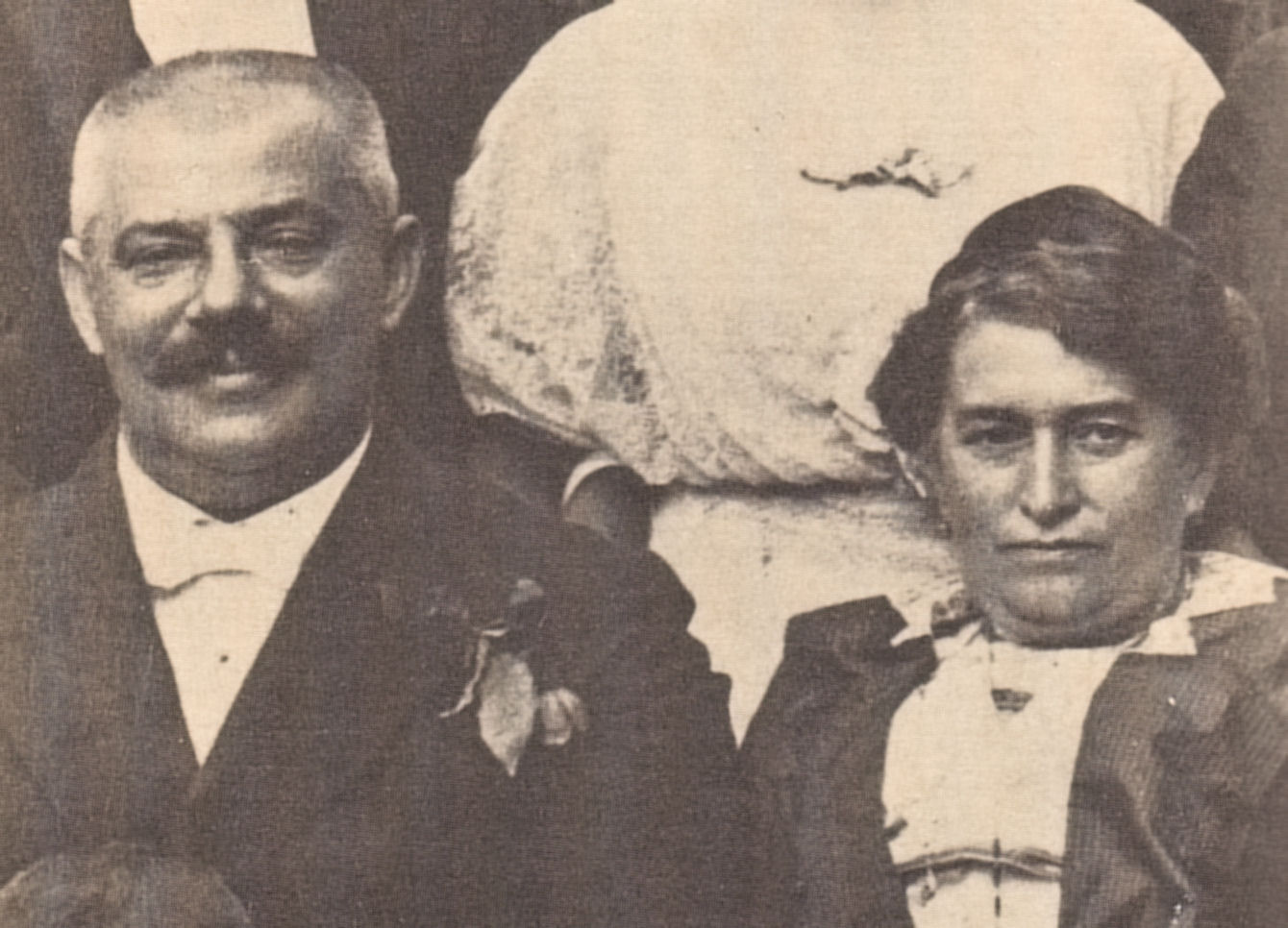 Kafka's_parents_c1913