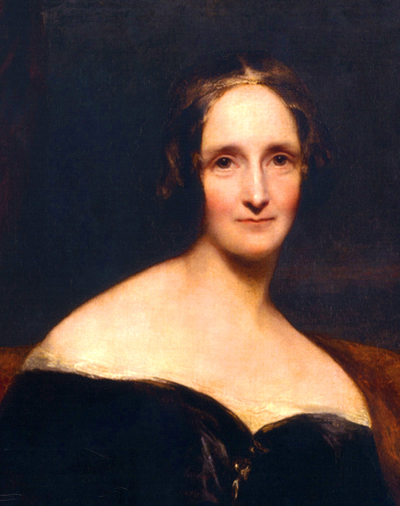 rothwell_-_mary_shelley_enanced_crop