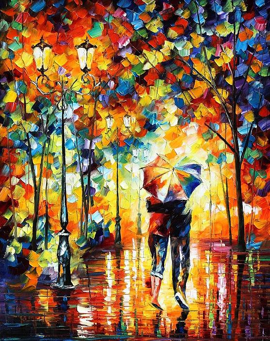 rainy-love-painting-by-leonid-afremov-rainy-love-fine-art-prints-1350295340_org