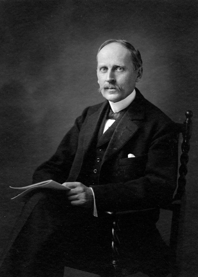 portrait-de-romain-rolland